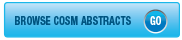 BROWSE COSM ABSTRACTS