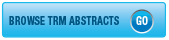 BROWSE TRM ABSTRACTS