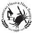 American Head and Neck Society Logo